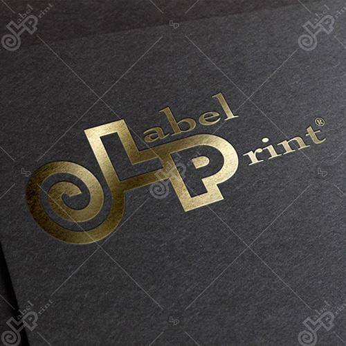 folio etichete  imprimare flexografica etichete