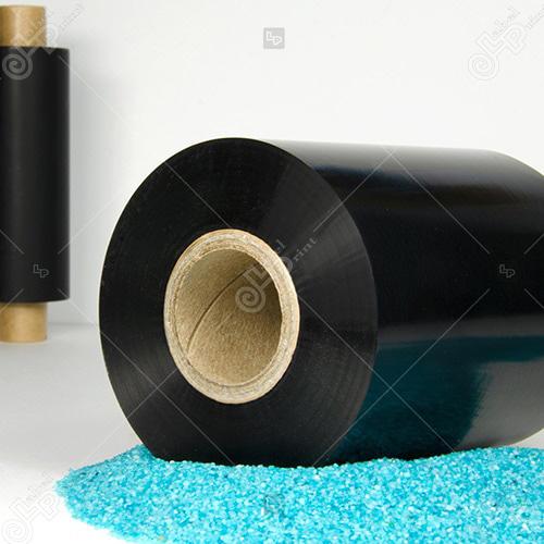 produse tipografie LabelPrint ribbon