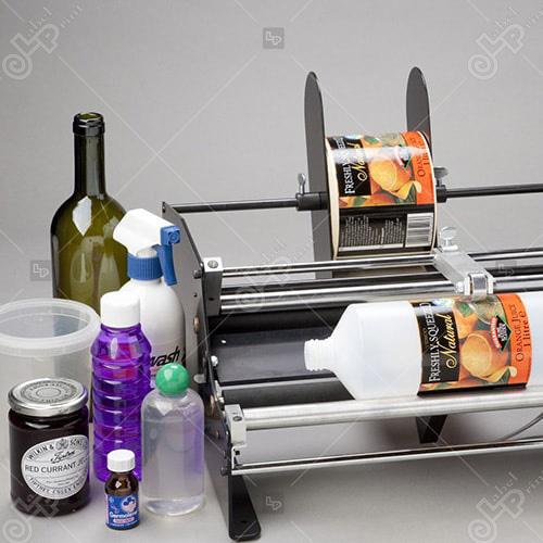 produse tipografie LabelPrint aplicator