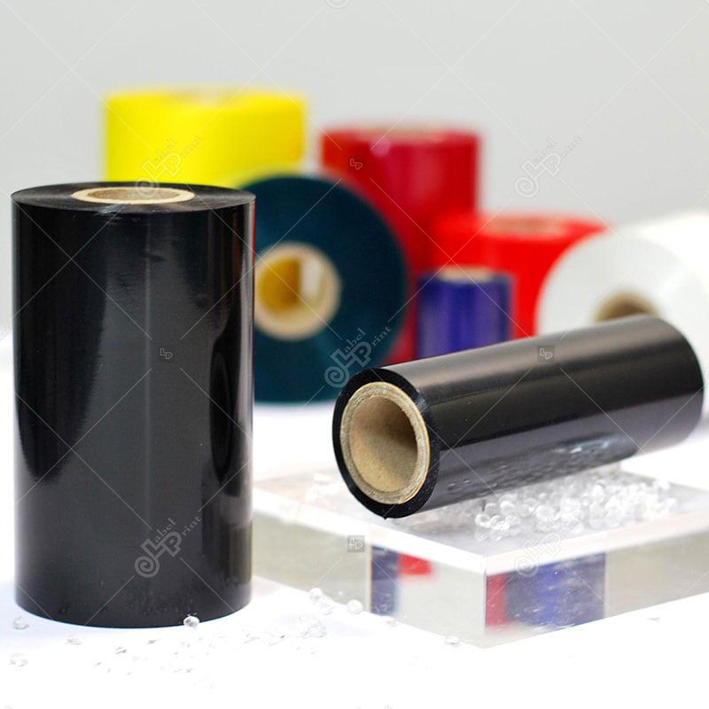 produse LabelPrint ribbon