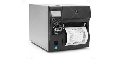 sistem de imprimare etichete imprimanta etichete