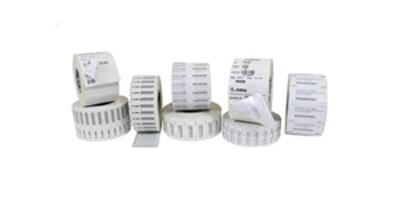 sistem de imprimare rola etichete