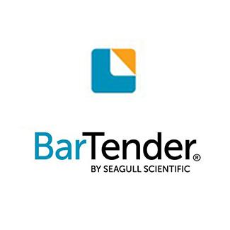 software editare tiparire etichete bartender