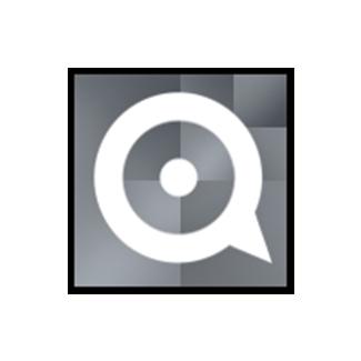 software editare tiparire etichete godex