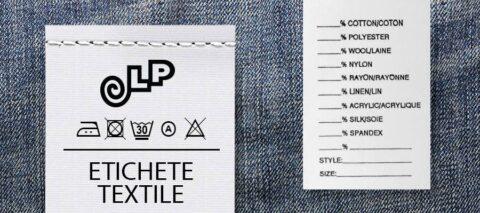 etichete textile tipografia labelprint