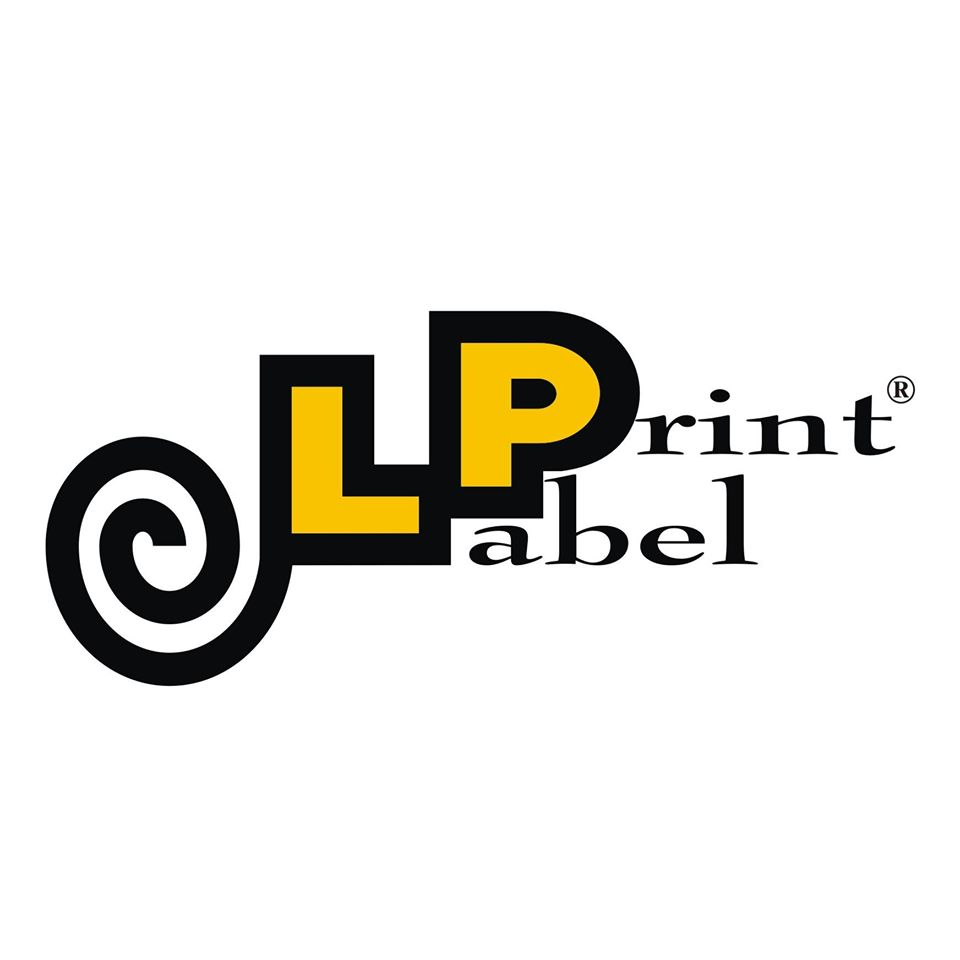 LabelPrint logo