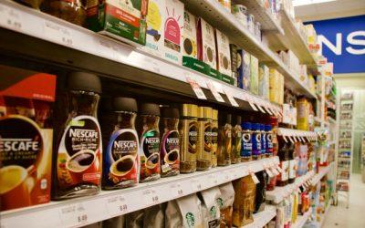 Etichetare produse – care sunt regulile esențiale de care un antreprenor trebuie să țină cont?