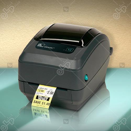 Imprimanta-mica-Zebra