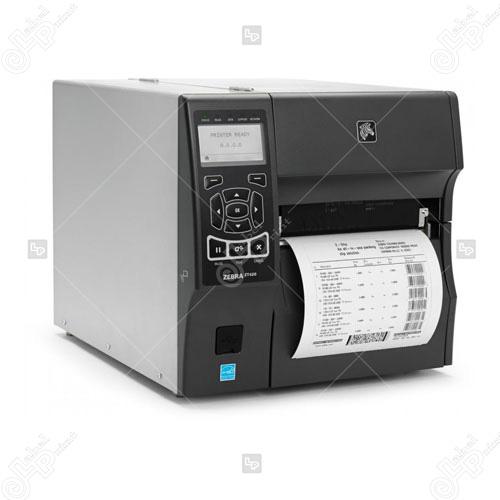 imprimanta etichete zebra distribuita de LabelPrint.ro